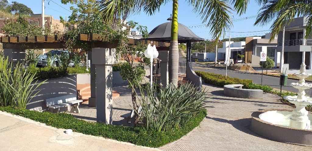 Terreno em Condomínio  para Alugar, 0 m²