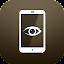 App EyeFilter Classic - Bluelight 1.0.04 APK for iPhone
