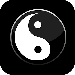 Yin Yang Wallpapers.apk 10.0.0