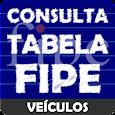 Consulta Tabela FIPE