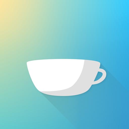 Android aplikacija Sunny Caffe na Android Srbija