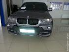 продам авто BMW X5 X5 (E70)
