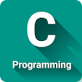 App C Programming APK for Kindle
