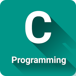 C Programming Android Apps On Google Play
