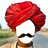 Free Rajasthani Face Changer APK for Windows 8