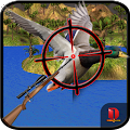 Game Flying Birds Hunter in Africa APK for Kindle