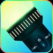 Flashlight + LED Torch Light APK for Ubuntu