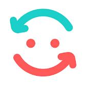 Download Segundamano.mx APK for Android Kitkat