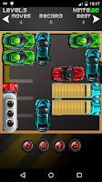 Screenshot of Traffic Hour FREE