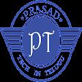 App prasadtechintelugu apk for kindle fire