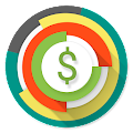 Financial Monitor - personal finance manager APK for Bluestacks