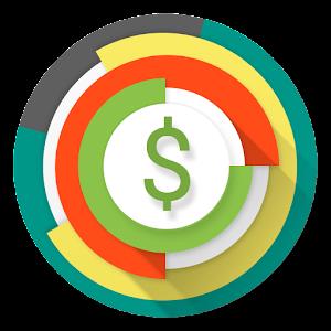Учет расходов Монитор Финансов