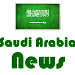 Saudi Arabia News in English Icon