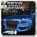 Street Racing Tokyo APK for Bluestacks