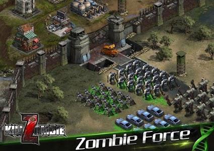Kill Zombies 이미지[2]