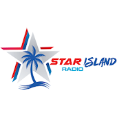 Free STAR ISLAND RADIO APK for Windows 8