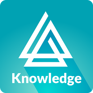 AMBOSS Knowledge Shelf Exam for Android