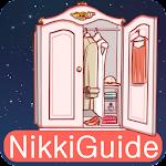 Nikki Guide 1.82.292
