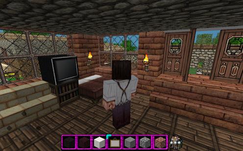 Free Fancy Craft Exploration 2 APK for Windows 8