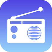 Download Radio FM APK for Android Kitkat