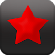 Poppingstar3