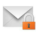 Free Message Lock (SMS Lock) APK for Windows 8