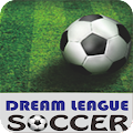 Guides Dream League Soccer17