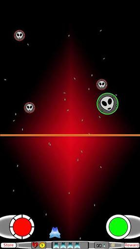 Aliens vs Ultimate Shooter screenshot 6