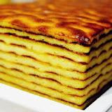 AMO阿默典藏蛋糕(新光三越信義A4館)