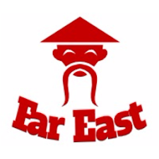 Far East Takeaway, Barry