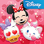 Download Disney Emoji Blitz APK