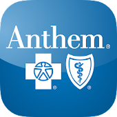App Anthem Anywhere version 2015 APK
