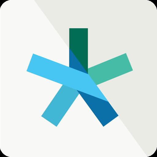 abc Forum (app)