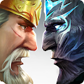 Free Age of Kings: Skyward Battle APK for Windows 8