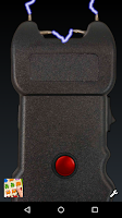 Screenshot of StunGun - Free Tazer