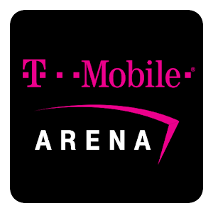 T-Mobile Arena For PC