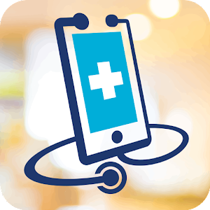 BayCare Anywhere For PC