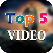 Free Download Top 5 APK for Samsung