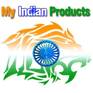 MyIndianProducts – Use and Buy Indian Products for PC-Windows 7,8,10 and Mac