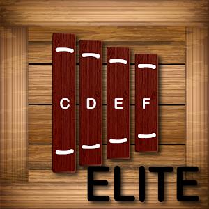 Toddlers Marimba Elite For PC / Windows 7/8/10 / Mac – Free Download
