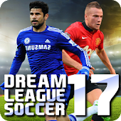 Free Guide For Dream League Soccer 2017 APK for Windows 8