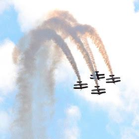 Waterkloof Airshow, RSA Acrobatics.JPG
