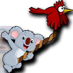 Swing Koala For PC (Windows & MAC)