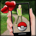 Game Pocket Girlfriend GO apk for kindle fire