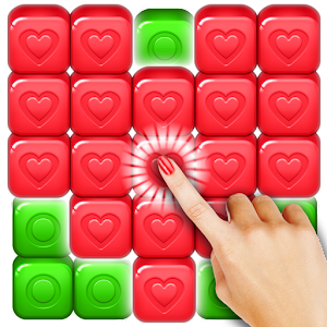 Toy Crush For PC / Windows 7/8/10 / Mac – Free Download