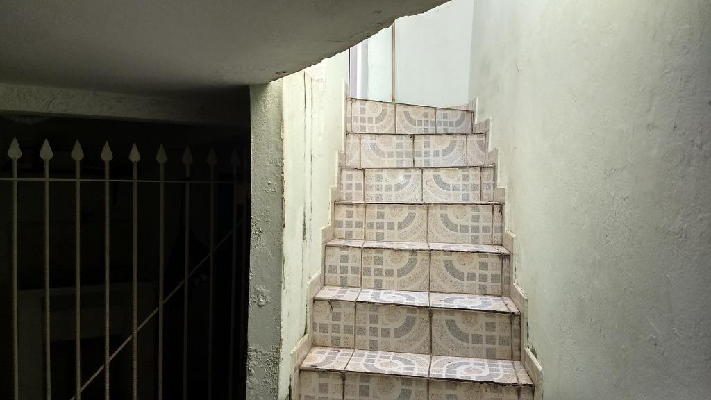 Casa para Venda 135 m²  com 3 quartos