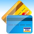 App Generador Tarjetas de Crédito apk for kindle fire