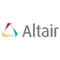 Punch Powertrain Solar Team Bronze Partners Altair