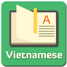 Vietnamese Dictionaries