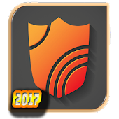 Orange antivirus last version for Lollipop - Android 5.0